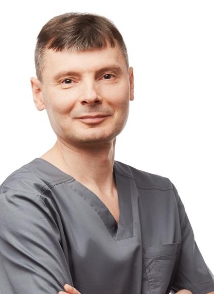 Мазур Анатолий Александрович