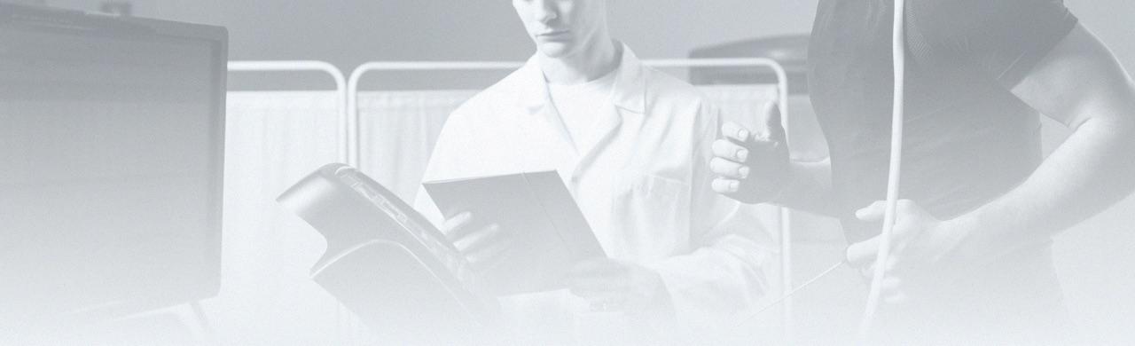 Функциональная диагностика в Лахта Клинике