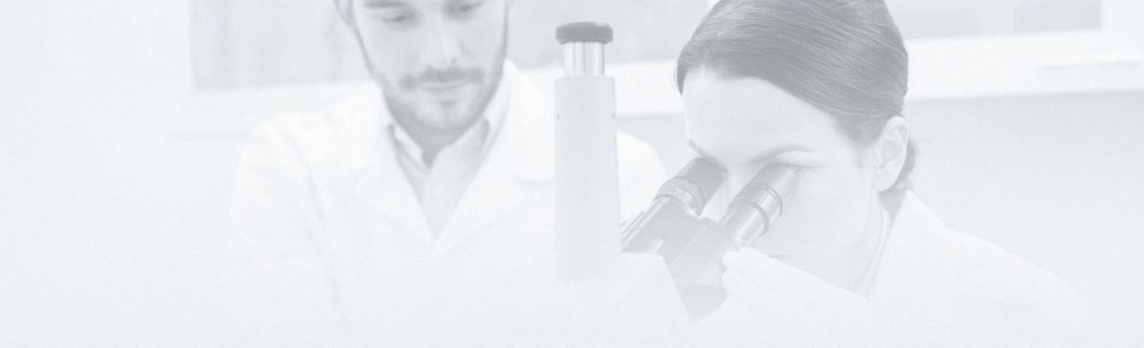 Лабораторные анализы в Лахта Клинике