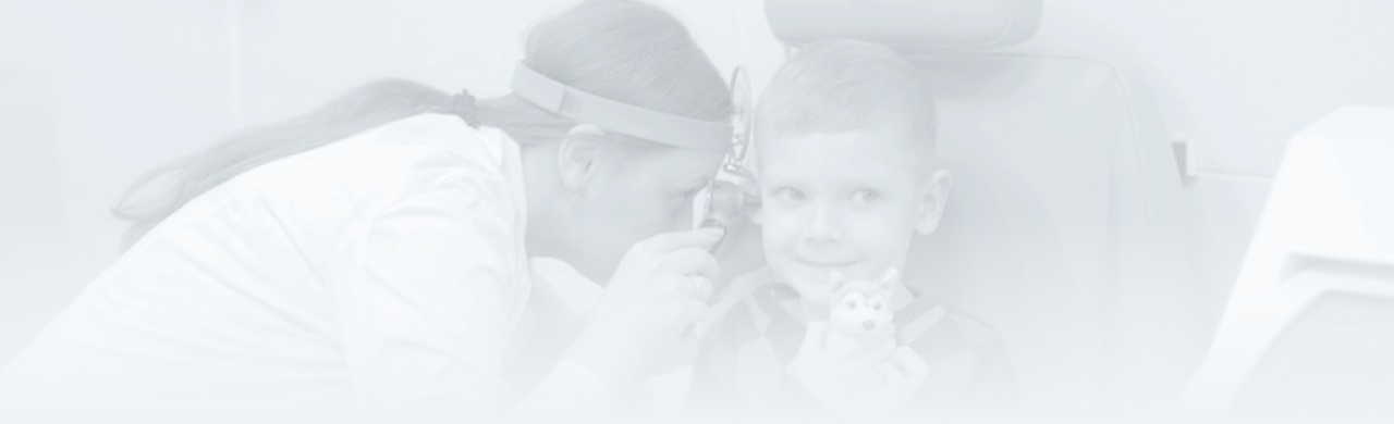 Оториноларингология в Лахта клинике