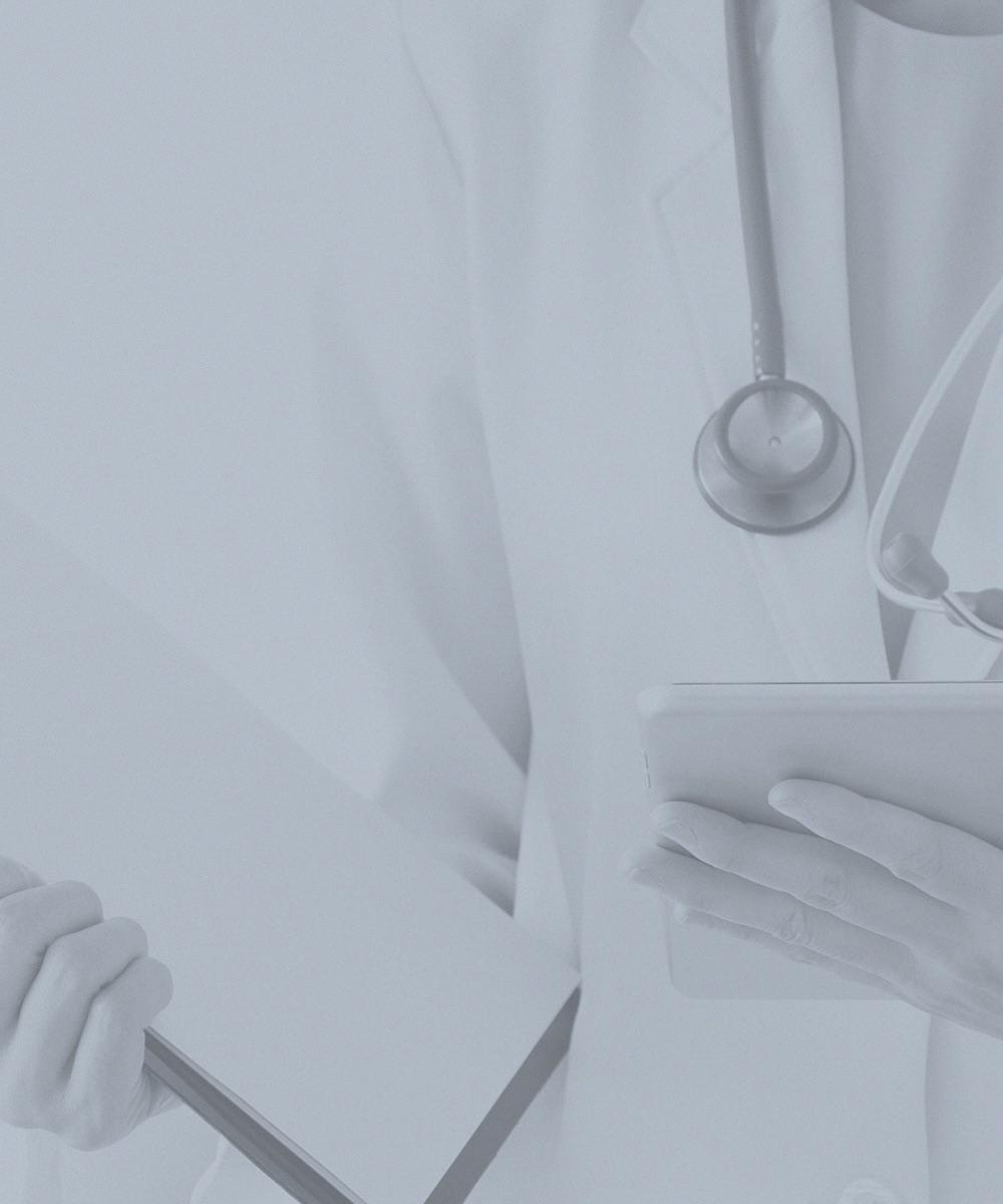 Check-up и комплексные обследования в Лахта Клинике